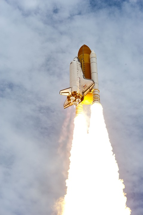 space-shuttle-atlantis-600502_960_720